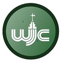 WJCC-Schools-logo