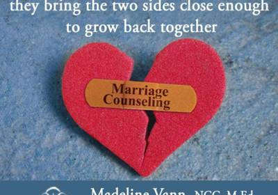 band-aid-marriage-therapist-williamsburg-2020