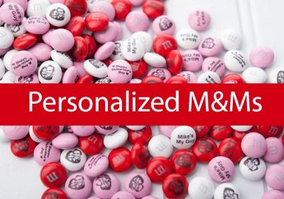 personalized-mms-groupon