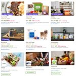 Looking for meal ideas - how about Blue Apron, Hello Fresh or Gobble and don't forget Wine Insider - Groupons!
