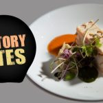 A food-tasting event of HISTORIC proportions! Calling all Foodies! History Bites is Sat., March 7th