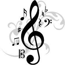 music scholarship