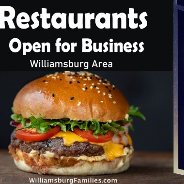 williamsburg-restaurants-open-takeout-covid19