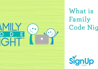 What-is-family-code-night