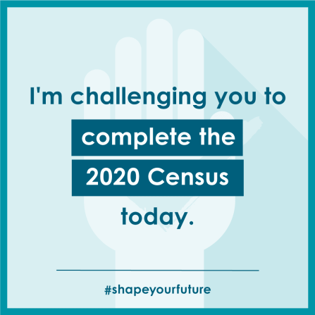 challenging-you-to-fill-out-your-census