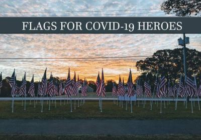 flags-for-covid-19