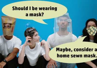 home-made-mask-should-i-wear-one