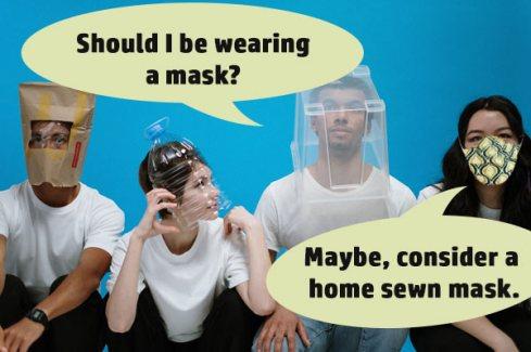 home-made-mask-should-i-wear-one
