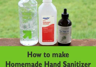homemade-hand-sanitizer-recipe-government