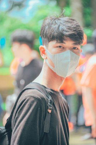 shanghai covid-19