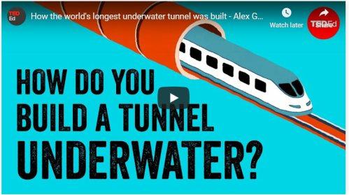 under-water-tunnel