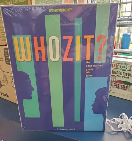 whozit-family-game-night-williamsburg-families