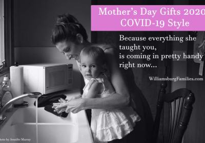 mothers-day-covid-style