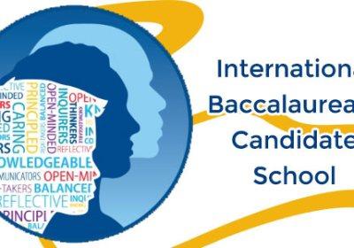 baccalaureate-at-wca