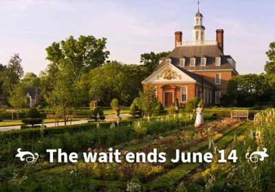 colonial-williamsburg-opens