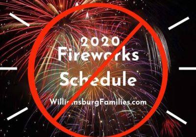fireworks-williamsburg-yorktown-va-are-cancelled-2020