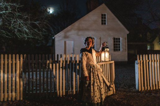 haunted-williamsburg-colonial-williamsburg-ghost-tour