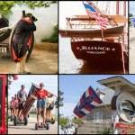 July 4th in Yorktown - 7 Top Picks of Fun Events All Day Long!