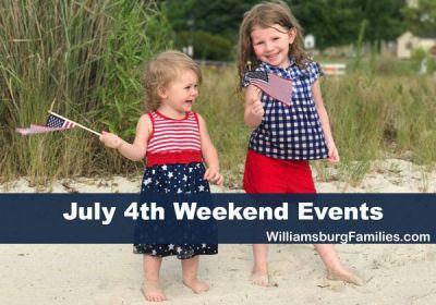 july-4th-williamsburg-yorktown