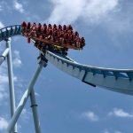Groupon Alert! Busch Gardens, Great Wolf Lodge and AMF Bowling