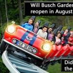 busch gardens williamsburg open
