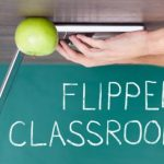 What is a Flipped Learning Model?  Williamsburg Christian Academy is using it..