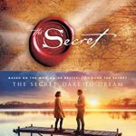 The Secret Digital Book Giveaway (Contest Over)