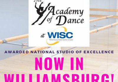 wisc-academy-of-dance-studio