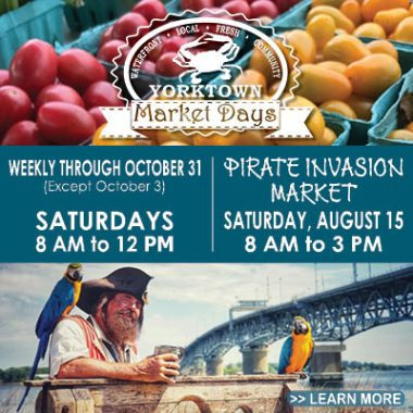 Pirate-Invasion-Market-yorktown