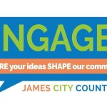 Engage 2045 Needs Citizens to Complete Surveys by Sept 2nd...