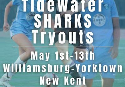 sharks-soccer-tryouts-williamsburg