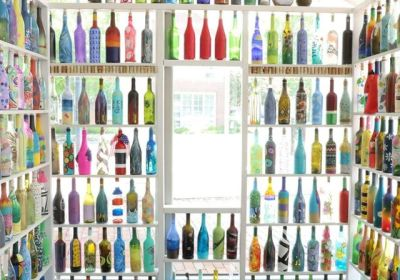 stay-at-home-painted-wine-bottles-williamsburg