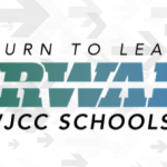 WJCC Schools Return to Learn