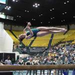 William & Mary Announced Discontinuing 7 Varsity Sports including Gymnastics and Swimming