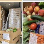 usda-food-distribution-williamsburg