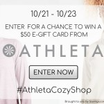 athleta-contest-gift-card-cosyshop