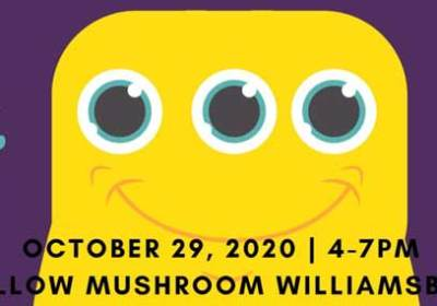 mellow-mushroom-halloween-event