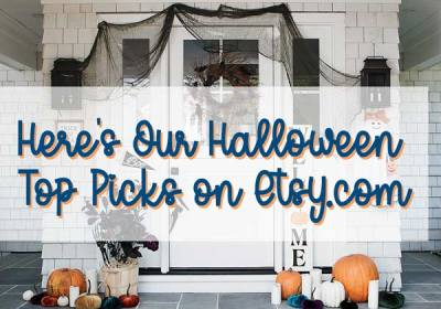 top-picks-on-etsy-for-halloween