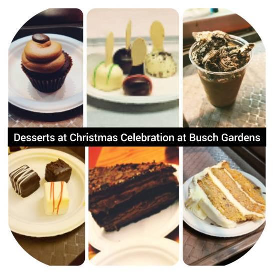 Christmas-Celebration-Busch-Gardens-food-guide