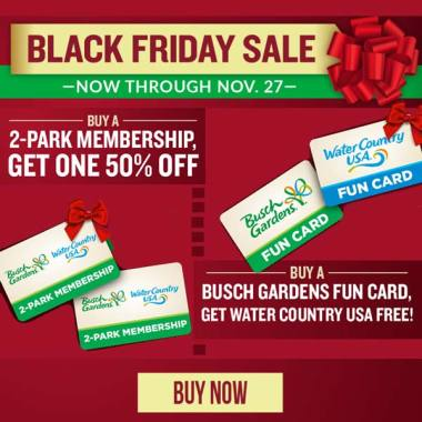 busch-gardens-ticket-sale-black-friday