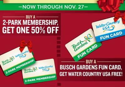 busch-gardens-ticket-sale-black-friday