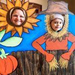 Harvest Festival - Yorktown Market Days - Sat., Nov 21, 2020