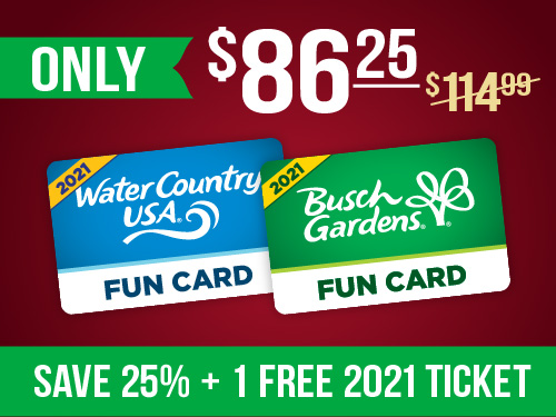 BGW 2ParkFC 500x375 - How Much Are Quick Queue Passes At Busch Gardens Williamsburg