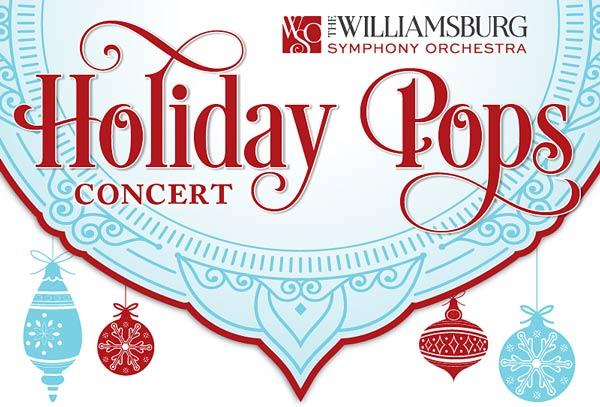 holiday-pops-williamsburg-va