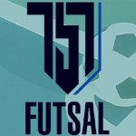 Futsal Now Offered at WISC