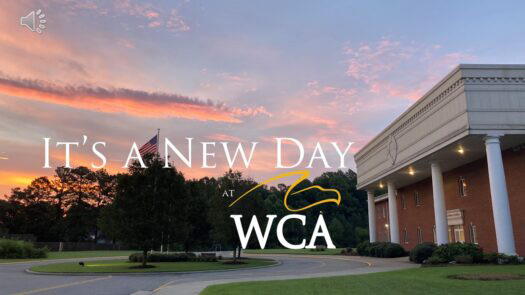 WCA-moves-to-International-Baccalaureate-World-school.