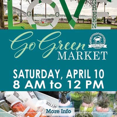 Go-Green-Market-_2021
