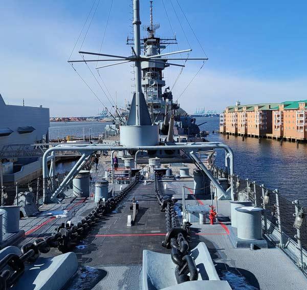 wisconsin-battle-ship