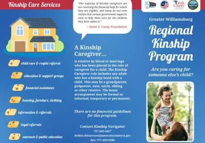 Kinship-Services-2019-Trifold-Brochure4-1