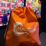 Earth Day at Nauticus on Sat., April 24, 2021 - events and last day of Plant or Plastic